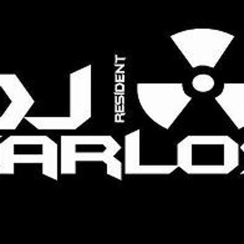 Carlos DJ's avatar