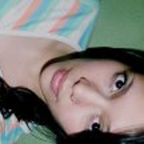 Fiama Meneses's avatar