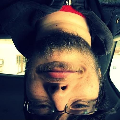 faulit's avatar