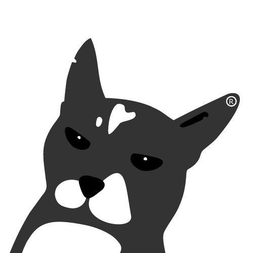 Simon War's avatar