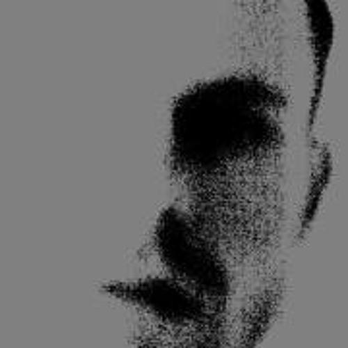 foodfightr's avatar
