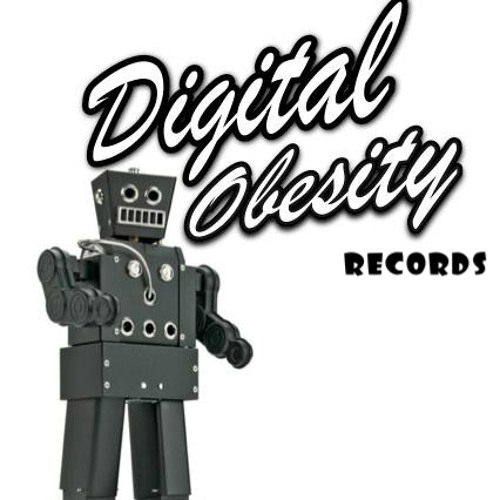 DigitalObesityRecords's avatar