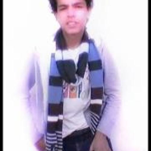 Marouene Ben Ibrahim's avatar