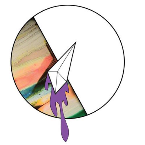 UFOria's avatar