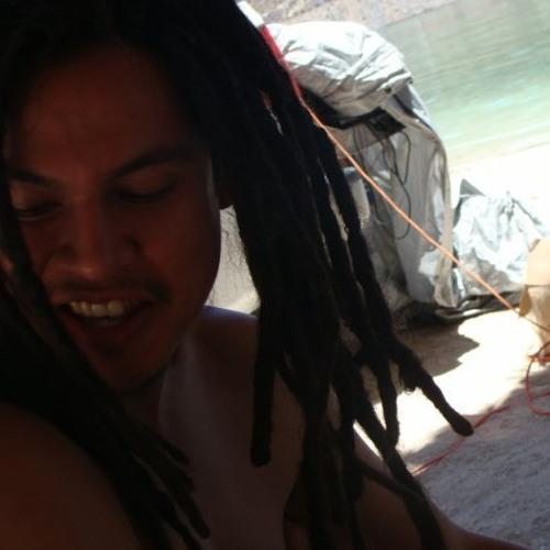 Josecron's avatar
