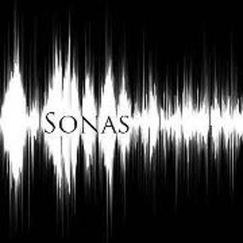 SonaS's avatar
