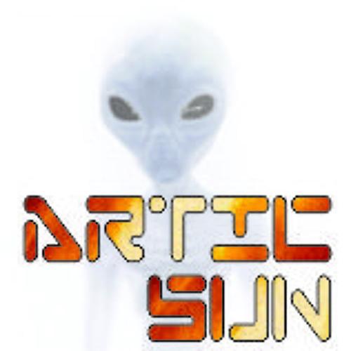 | Artic Sun |'s avatar