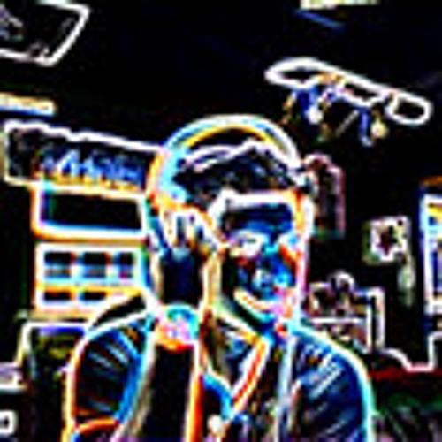 soundcloudhead's avatar