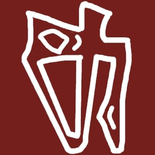 redziller's avatar