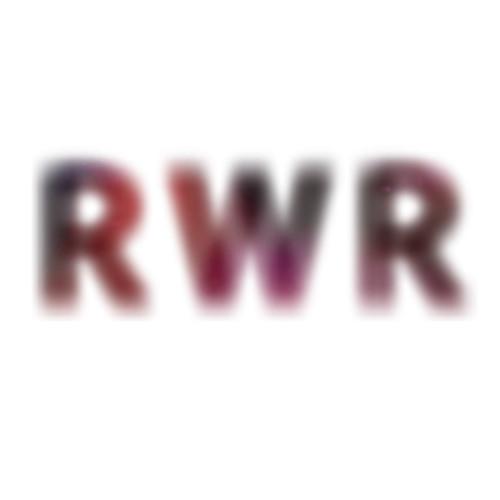 Red Wine Riots's avatar