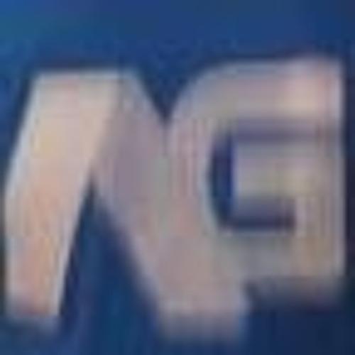 El Kei's avatar
