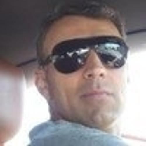 marcosmoroz's avatar