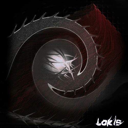 L0k15's avatar