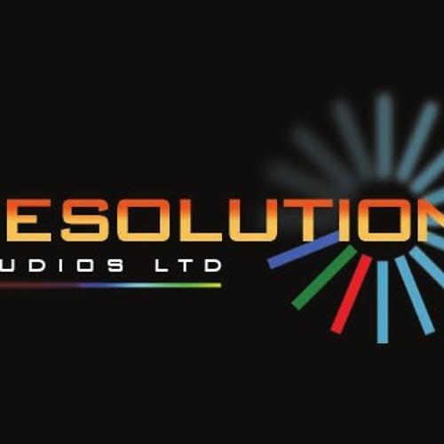 Resolution Studios Ltd's avatar