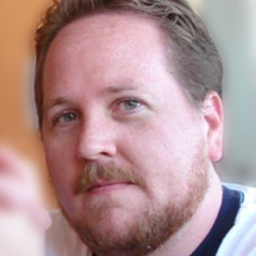 WUTC LibraryBox Interview