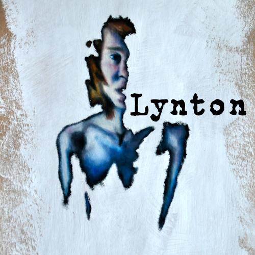 Lynton.'s avatar
