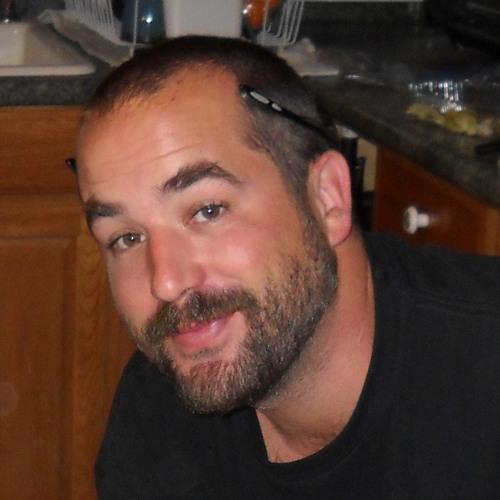 Micah Wheat's avatar