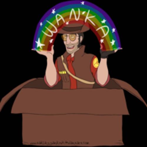 DiscordianBeats's avatar