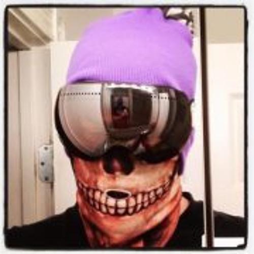 noboddyy's avatar