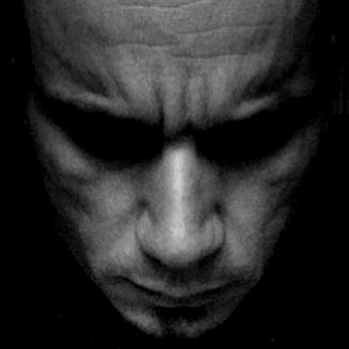 Leodiangilla's avatar