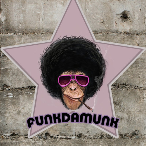 FunkdamunkNZ's avatar