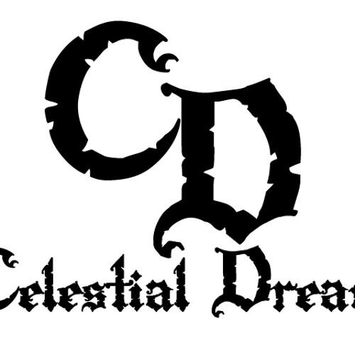 Celestial Dream's avatar