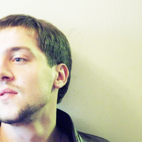 Max Yesakov's avatar