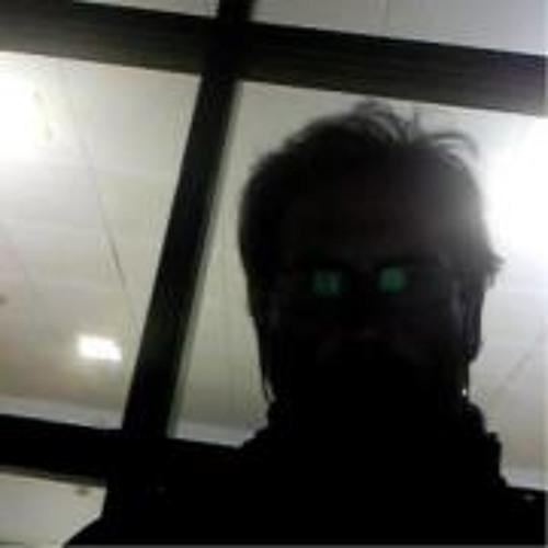 jib-1's avatar