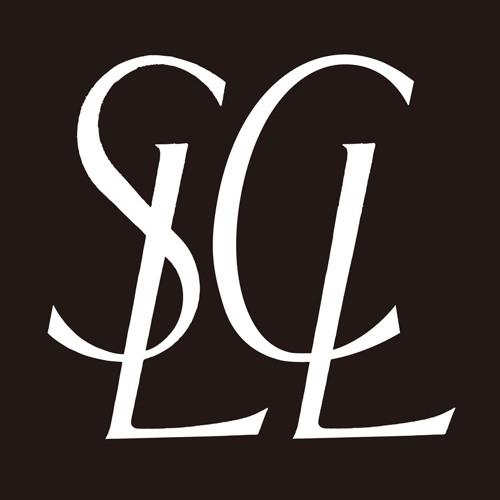 SCLL's avatar