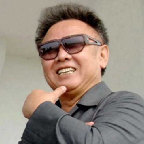 Mr.Morning's avatar
