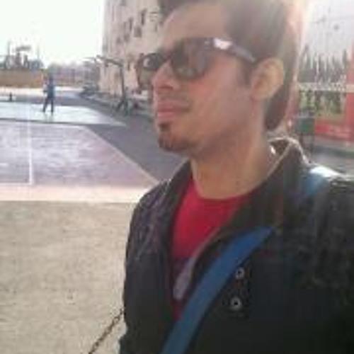 Maged Sharf El-Dean's avatar