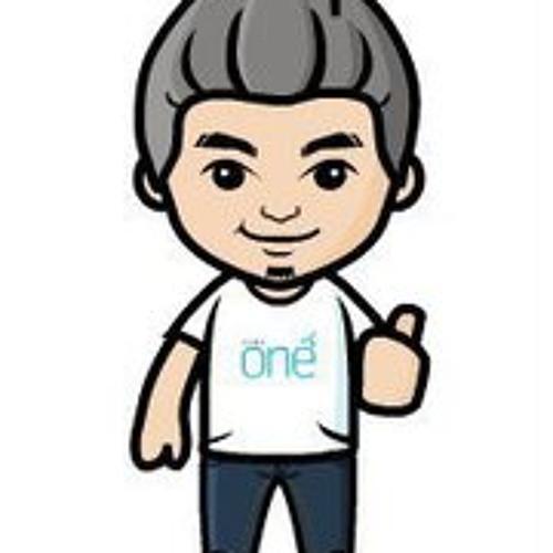 Ong Eng Hock's avatar
