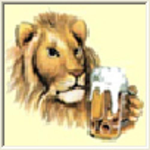lionsfx's avatar