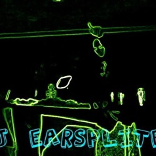 Deadmou5 remix