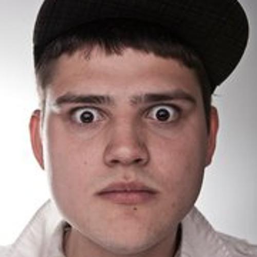 Mateusz Daciuk's avatar