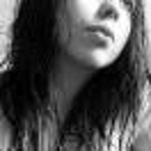 Justyna Leonowicz's avatar