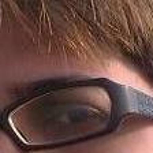 soundsecure's avatar