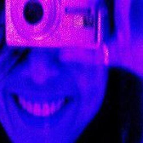 deeperqueen's avatar