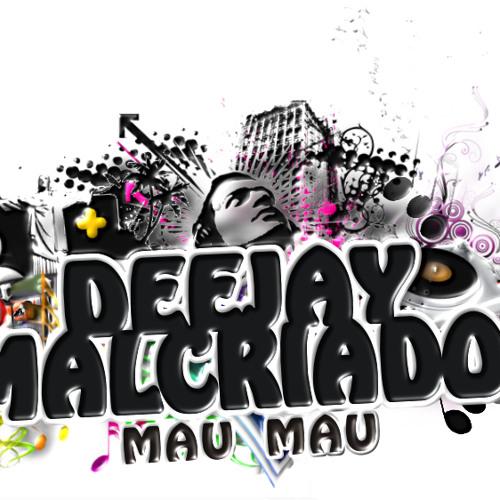 Dj. Malcriado (Mau Mau)'s avatar