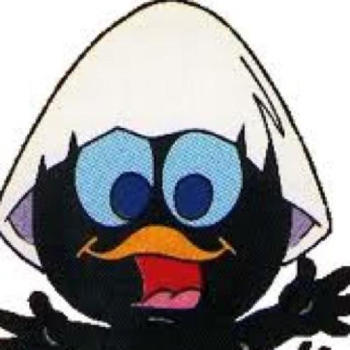 calimero terranova's avatar