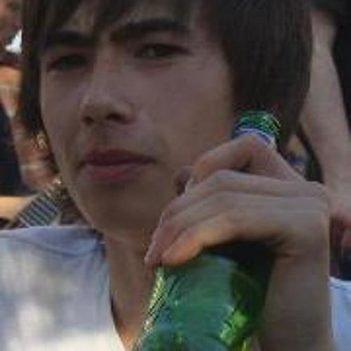 ochan92's avatar