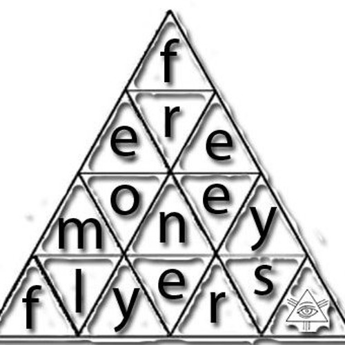 Free Money Flyerz's avatar