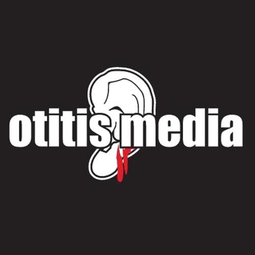 otitismedia's avatar
