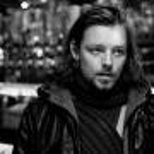 Sander Sittn!'s avatar