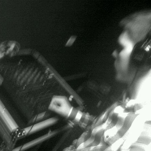 P.J # Beats's avatar