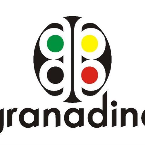 granadinaskareggae's avatar