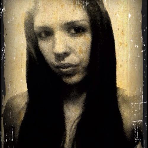 Bellaninafl's avatar