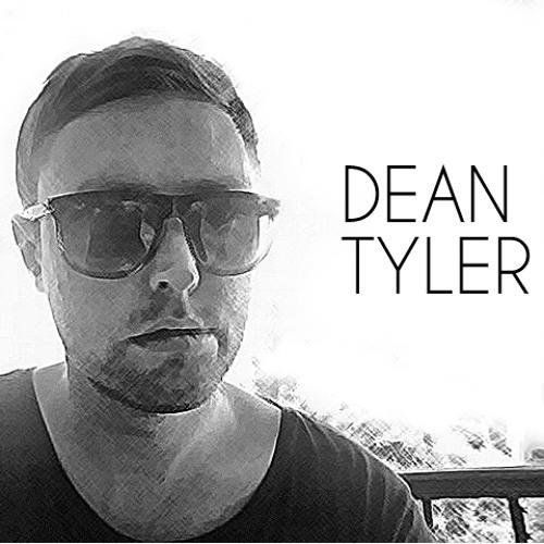 deantyler's avatar