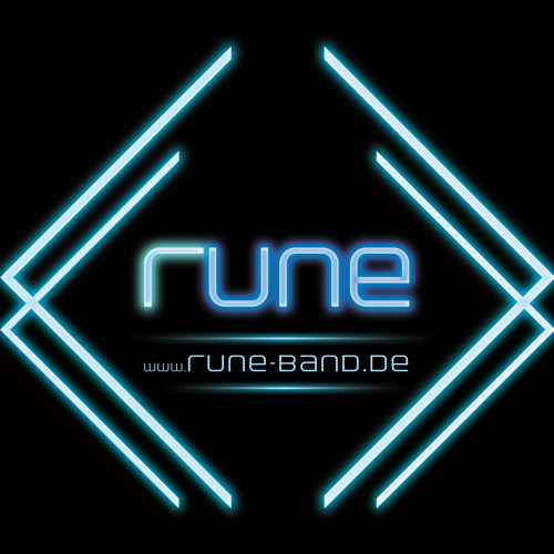 Rune - Between Night And Light (Radio Version)