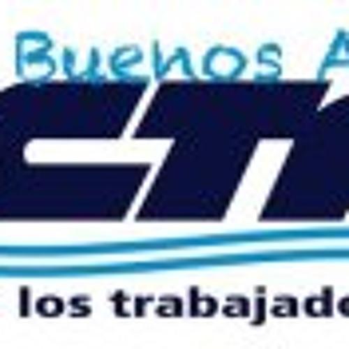 Cta Pcia de BsAs's avatar